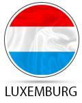 Leveringswijze Luxemburg