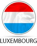 Mode de livraison Luxembourg