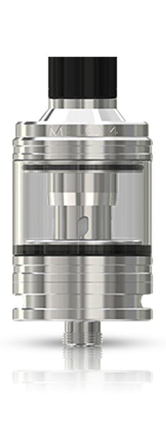Clearomiseur Melo 4 D25 Silver