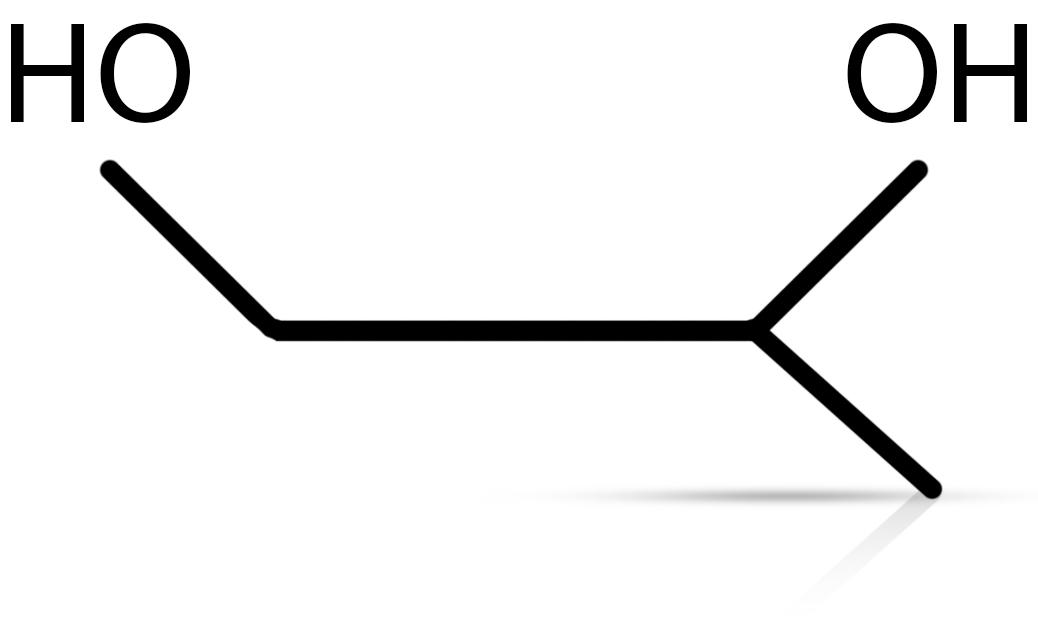 Propylène glycol