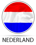 Leveringswijze Nederland