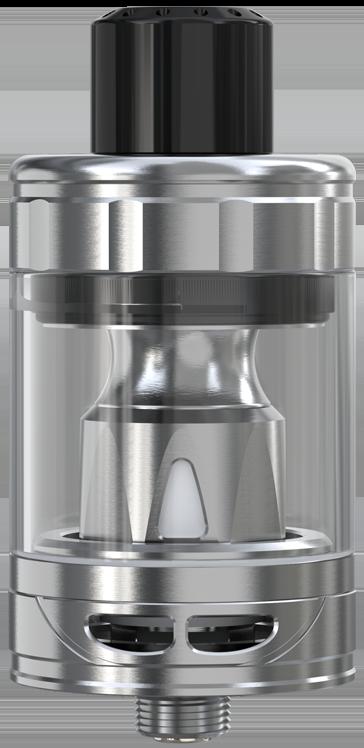 ProCore motor 4,5 ml