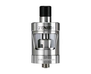 Zenith Innokin Silver clearomizer