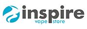 Logo Inspire Vapestore