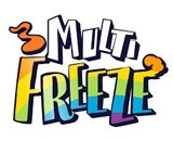 Multi Freeze